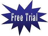 Trial Calls
