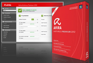 Download avira antivirus gratis terbaru 2012 (free),antivirus terbaik gratis full version