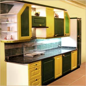 décoration cuisine francaise
