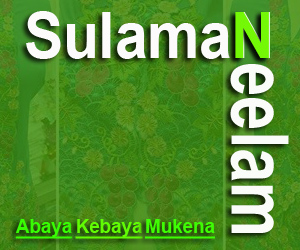 Sulaman Neelam