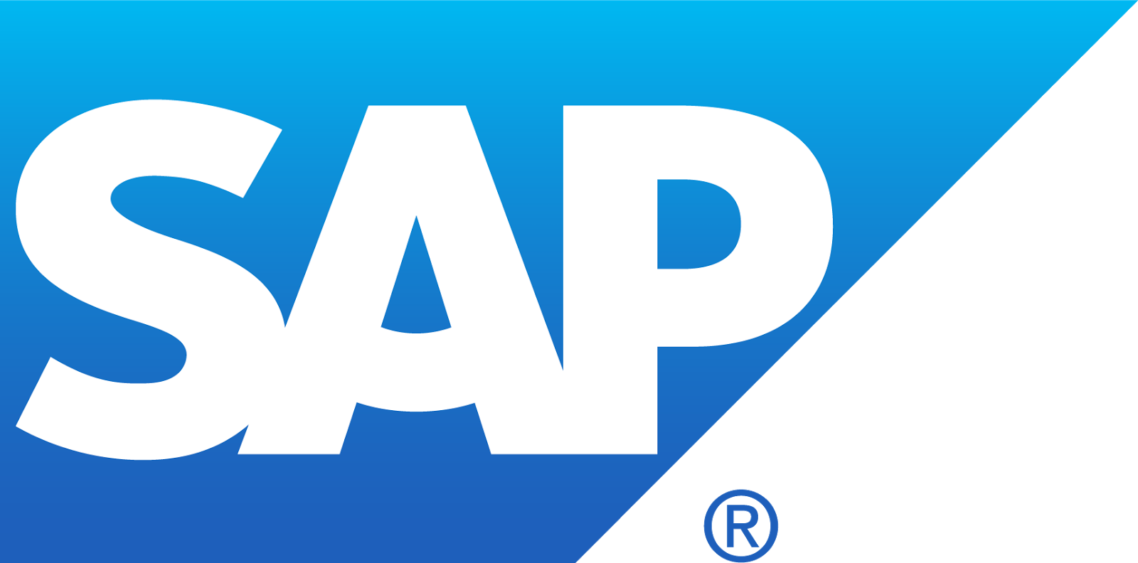 sap implementation It's bought and installed, and you're starting to use it mostly sort of but are you  really using your ehr to its fullest potential.