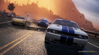 Need for speed most wanted 2012 download pc