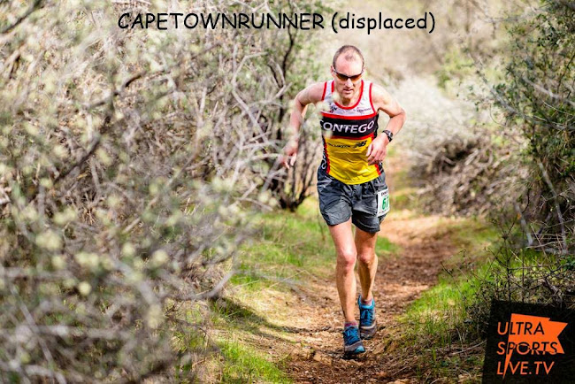 capetownrunner (displaced)