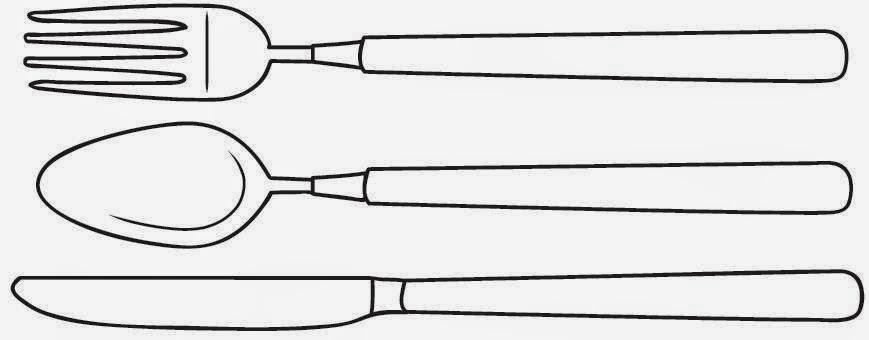 Muitas vezes BAUZINHO DA WEB - BAÚ DA WEB : Desenhos e figuras de objetos de  TW84
