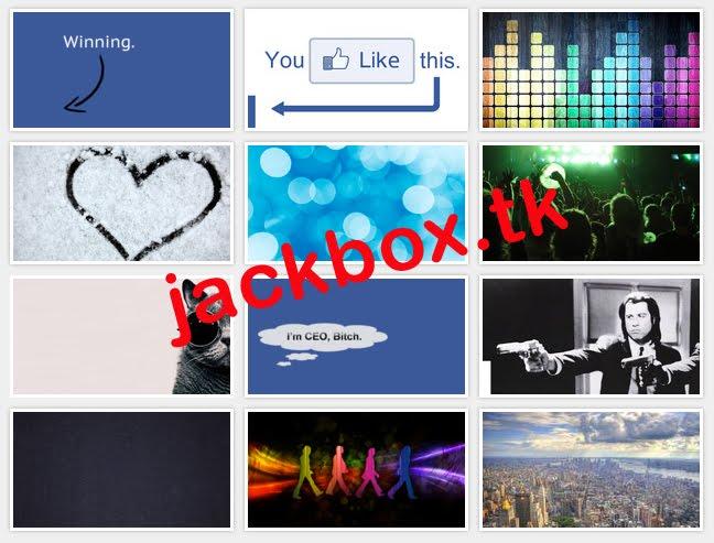FB Cover Pix adalah situs penyedia gambar yang siap digunakan untuk