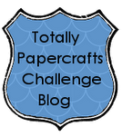 Totally Paper Crafts Challenges