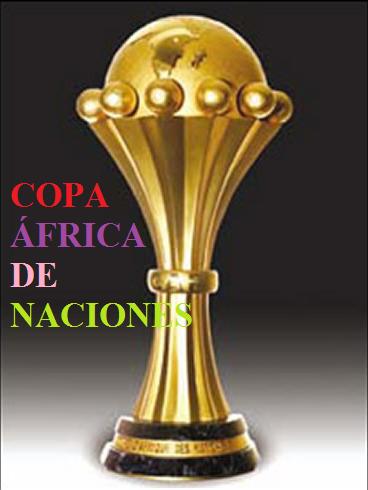 Historia del fútbol - Página 4 COPA%2BAFRICA
