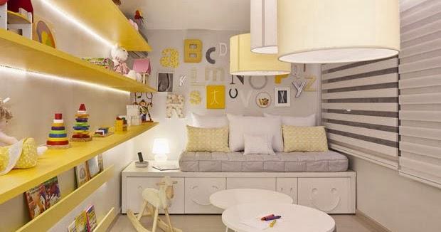 Ideas para decorar tu cuarto para for Disenos para decorar tu cuarto