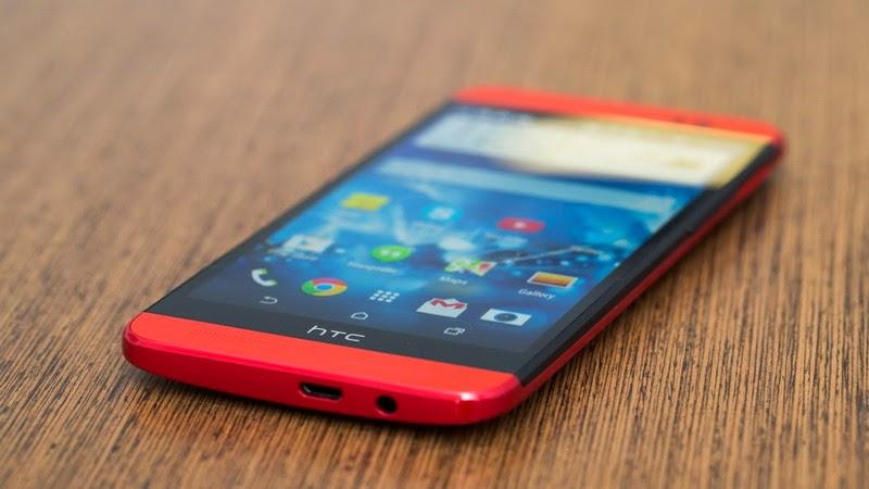 Harga HTC One E8
