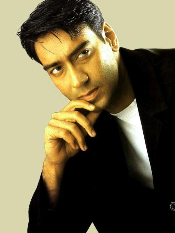 Ajay Devgan Movies Online Youtube