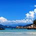 Du lịch Nha Trang - Vẻ đẹp tuyệt vời của bãi biển Xuân Đừng