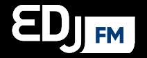 EDJ FM - Tout ce qui nous rassemble