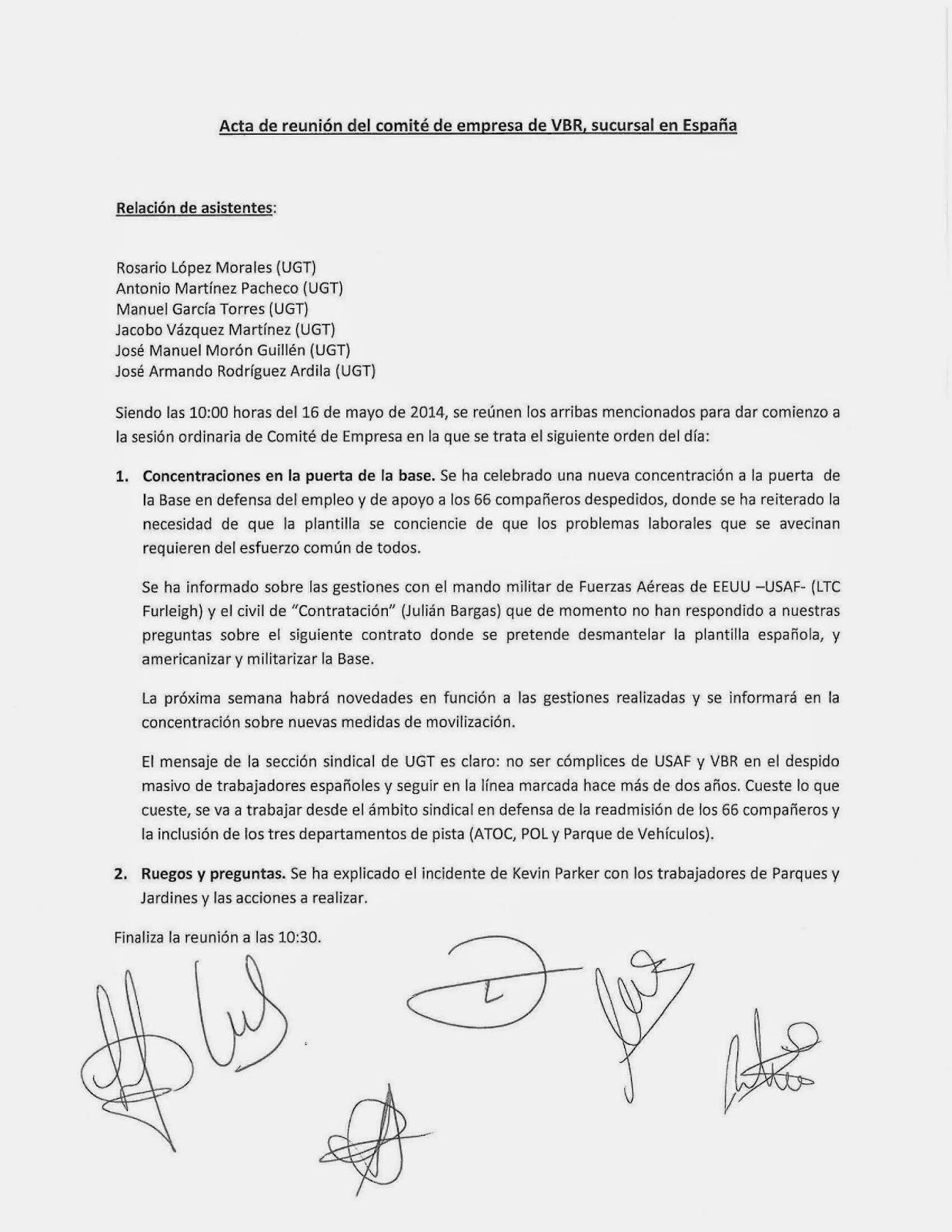 Excepcional Plantilla De Incidente Ideas - Colección De Plantillas ...