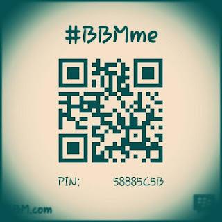 BBM AkhirMali.com 58885C5B.jpg