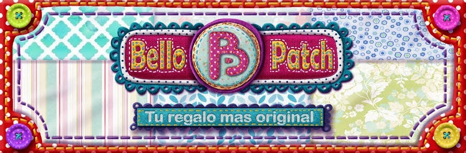 Bello Patch