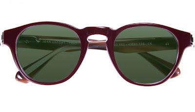 gafas de lujo Lafont