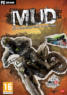 download game MUD FIM motocross world championship