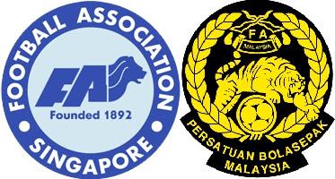LIVE STREAMING MALAYSIA VS SINGAPORE
