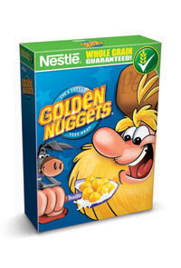 packet-golden-nuggets.jpg