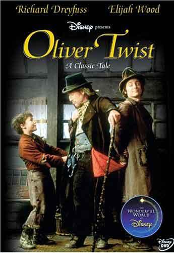 a review of the story of oliver twist Oliver twist questions and answers the question and answer section for oliver twist is a great resource to ask questions, find answers, and discuss the novel.