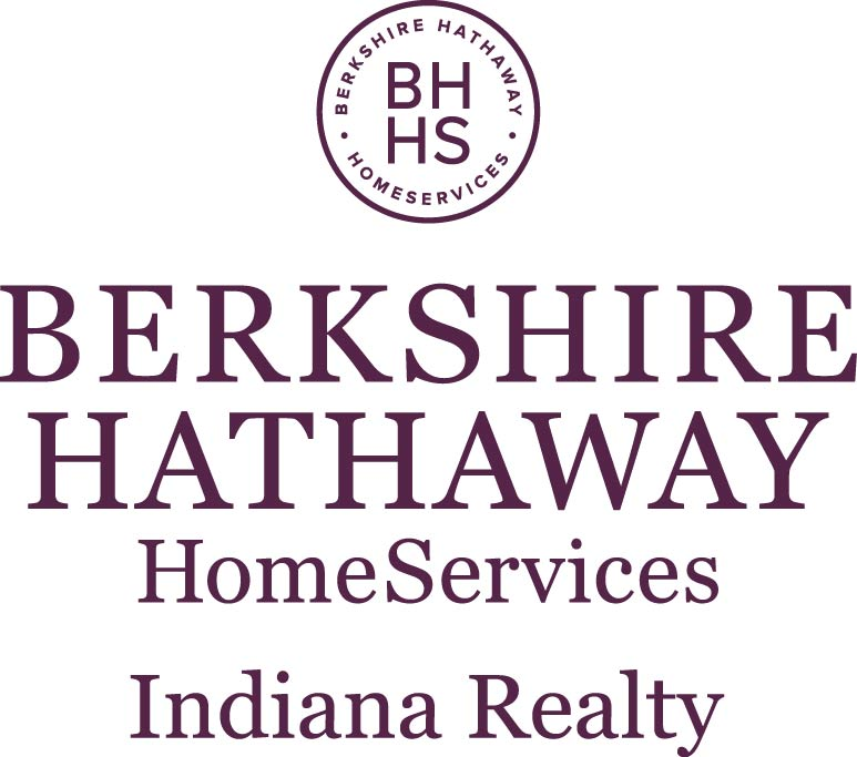 Relocation@BHHSIN.com / 317-913-2803