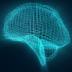 Cognitive Enhancement Memory Management: Retrieval and Blocking