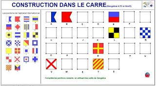 http://dmentrard.free.fr/GEOGEBRA/Maths/export4.25/Pavillons.html