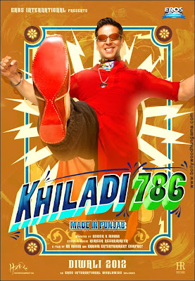 Khiladi-786-Bollywood-Hindi-Movie-2012
