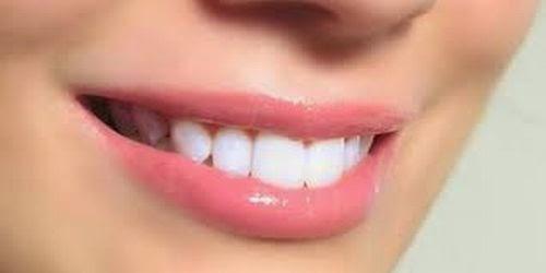 cara menipiskan bibir tebal dengan cepat
