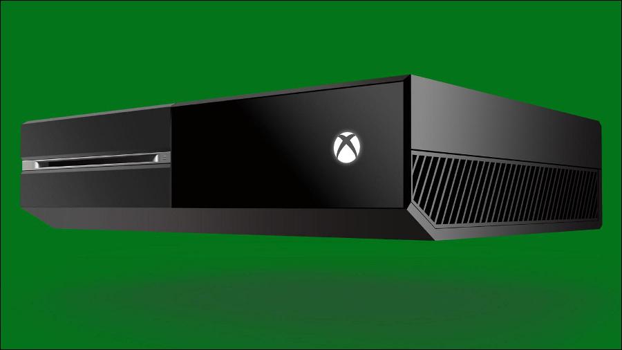 Actualização de Novembro da Xbox One detalhada