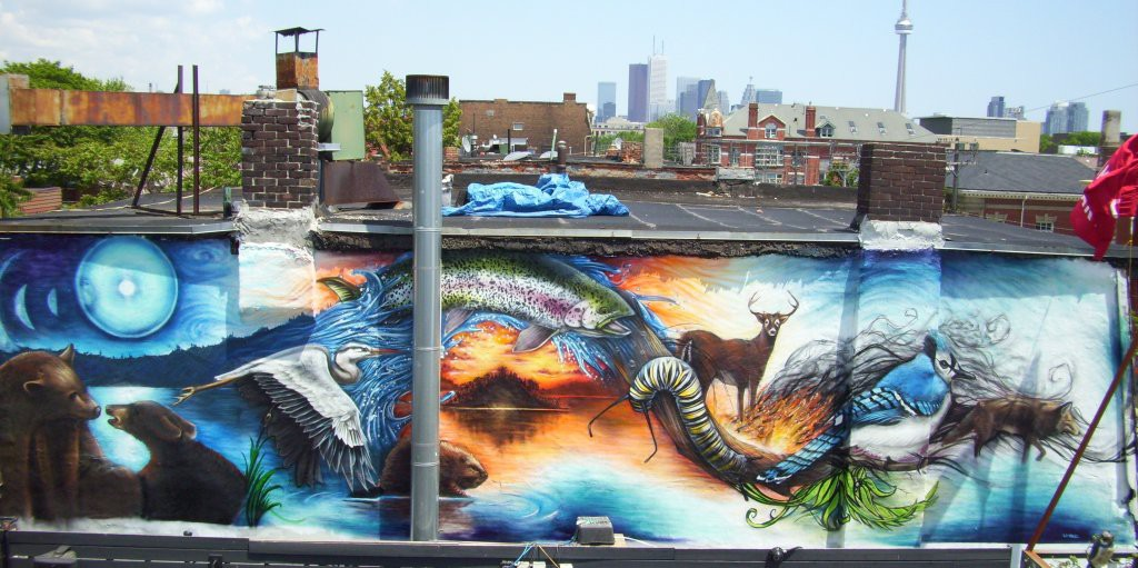20-Natural-Cycles-Aaron-Li-Hill-Street-Art-Graffiti-and-Mural-Painting-www-designstack-co