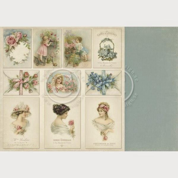 http://www.aubergedesloisirs.com/papiers-a-l-unite/1211-images-paris-flea-market-pion-design.html