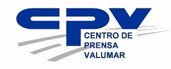 Centro de Prensa Valumar