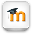 Moodle Stack