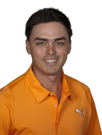 Gallery For Gt Rickie Fowler No Hat