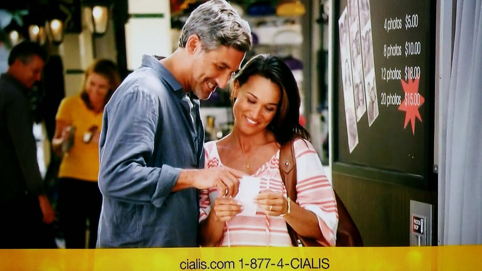 Tadalafil Cheap Generic, Tadalafil 5mg 20mg. Online Drug Store