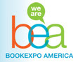 I Went to BEA 2012!
