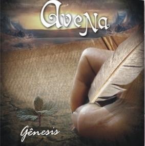 Avena – Gênesis