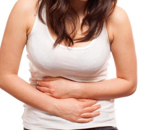 पेट में कीड़े का इलाज