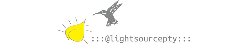 :::LightSource:::