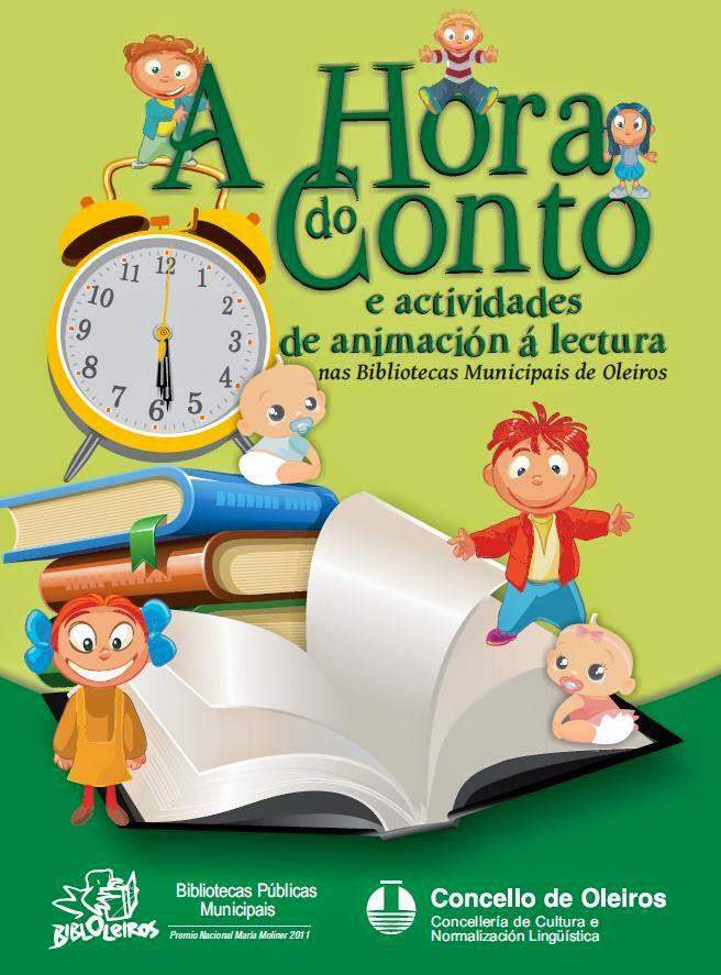http://www.oleiros.org/c/document_library/get_file?p_l_id=14092&folderId=122559&name=DLFE-20725.pdf