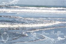 sea ruffles