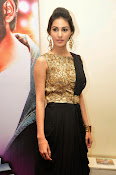Amrya dastur glamorous photos-thumbnail-1