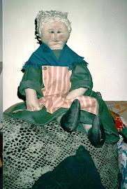 ΔΗΜΙΟΥΡΓΙΕΣ όμπρα, ΑΠΟ ΤΟ 1990 ΩΣ ΤΟ 2001