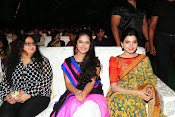 Santhosham awards guests photos-thumbnail-15