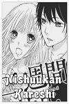 http://shojo-y-josei.blogspot.com.es/2014/11/nishuukan-kareshi.html