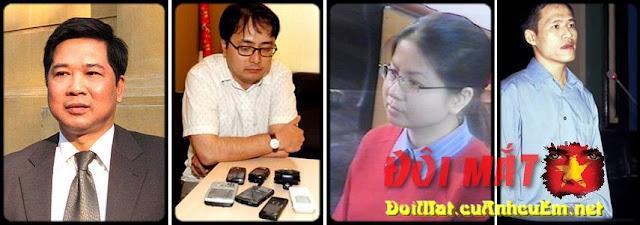 cuAnhcuEm.net-Tong-quan-ve-ran