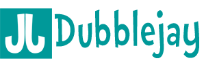 Dubblejay Press