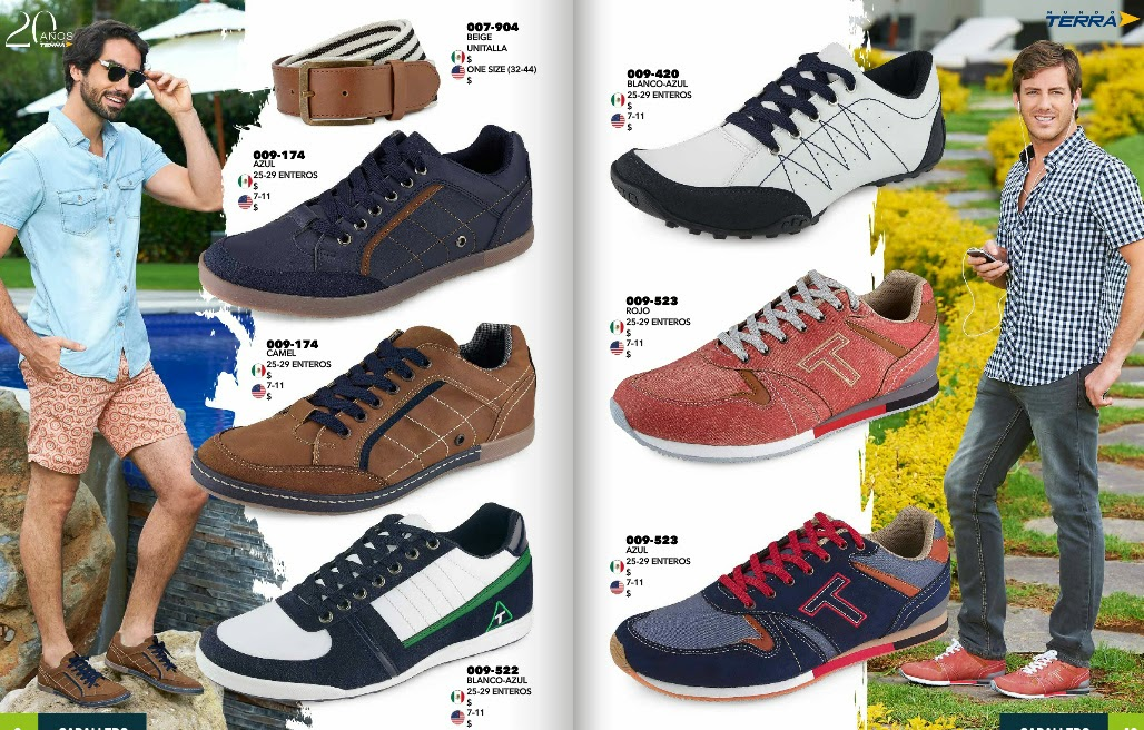 Zapatos Casuales Masculino Compra Ahora Dafiti