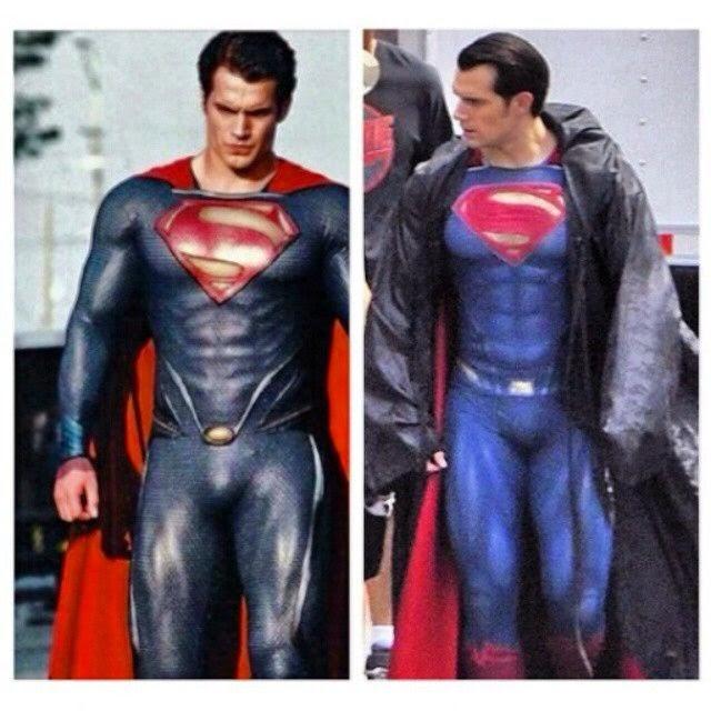 [Lo que se viene] Batman vs Superman: Dawn Of Justice - Página 3 67307d54dc57a677b2297ce47ee4ead0